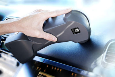 Ansys omd measurement device