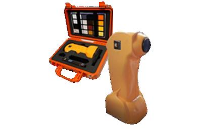 OMD portable
