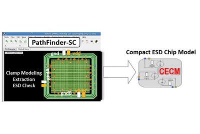 2021-01-pathfinder-cecm.jpg