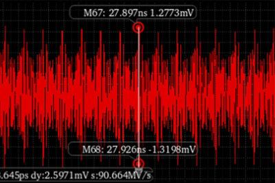 2021-01-pharos-fast-em-analysis.jpg