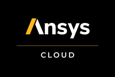 2021-01-platform-ansys-cloud-logo.jpg