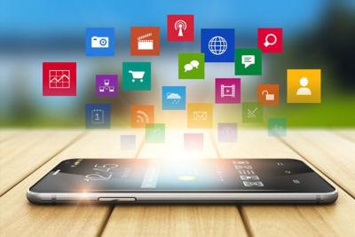 2021-01-platform-apps-cap.jpg