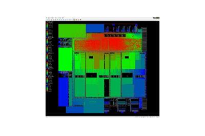 2021-01-power-artist-capability-1.jpg