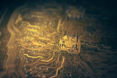 2021-01-res-promo-video.jpg