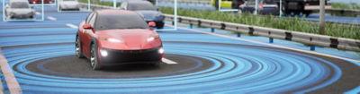 2021-01-scade-autonomous-car.jpg