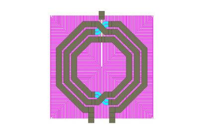 2021-01-veloce-rf-capability-1.jpg