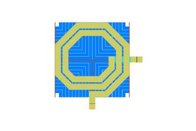 2021-01-veloce-rf-capability-2.jpg