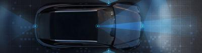 2021-01-vrx-sensors-case-study.jpg