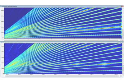 2021-01-vrx-sound-harmonic.jpg