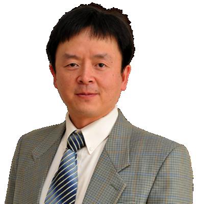 2021-01-xiao-hu.png
