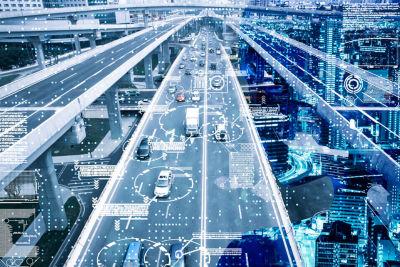 2021-02-asd-accelerate-embedded.jpg