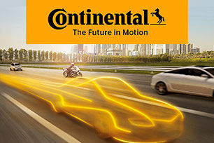 Ansys Automotive Webinars continental sherlock