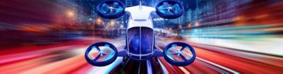 2021-02-autonomous-aa-case-study.jpg