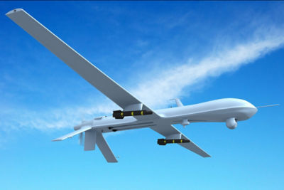 2021-02-avionics-drone.jpg