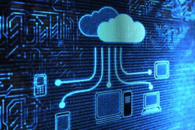 接受调查的云用户将更短的开发时间列为基于云的解决方案的头号工程优势