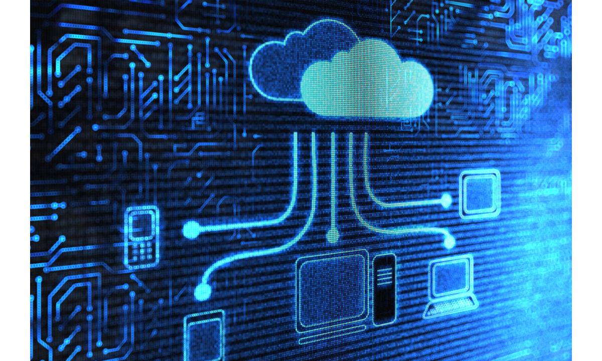 Ansys Cloud | Cloud-based Simulation Service