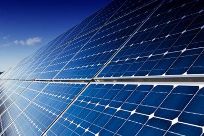 2021-02-energy-industry.jpg