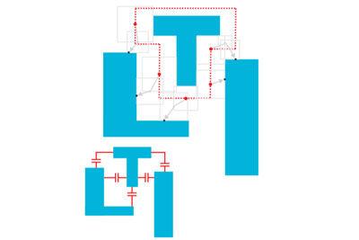 2021-02-exalto-cap-integrates.jpg