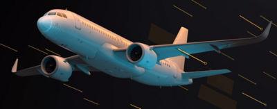2021-02-futuristic-aircraft.jpg