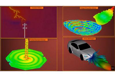 2021-02-hfss-antenna-video.jpg