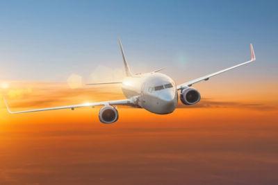 2021-02-industry-aerospace.jpg