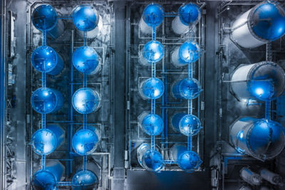 2021-02-industry-chem-processing.jpg