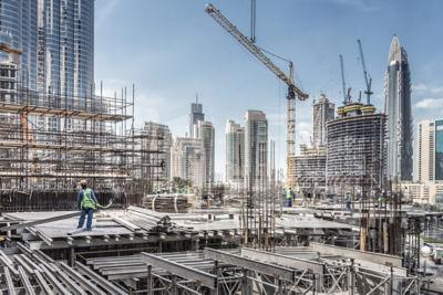 2021-02-industry-construction.jpg