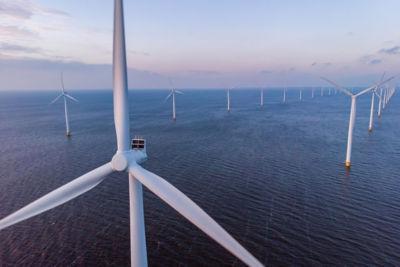 2021-02-industry-energy.jpg