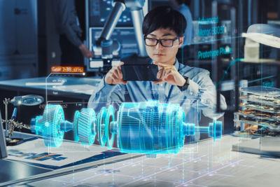 2021-02-industry-high-tech.jpg