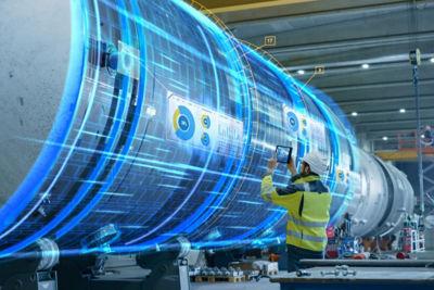 2021-02-industry-industrial-equipment.jpg