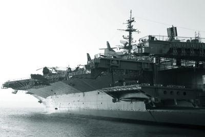2021-02-industry-military.jpg
