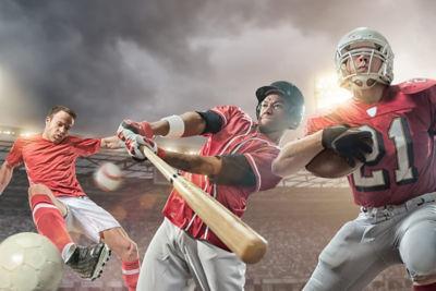 2021-02-industry-sports.jpg