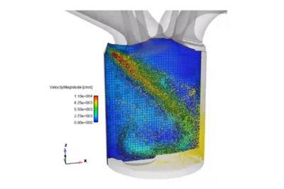 2021-02-industry-vehicle-cylinder.jpg