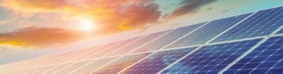 2021-02-new-energy-challenges.jpg