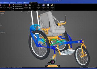 2021-02-new-mobilty-transportation.jpg