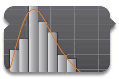 2021-02-optislang-robustness.jpg