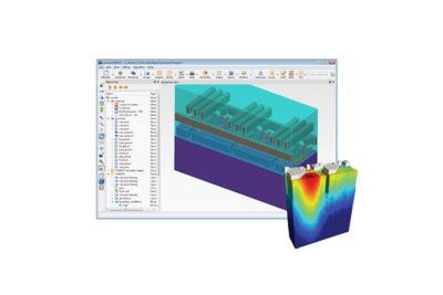 2021 - 02光子学tools.jpg——组件