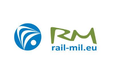 Ansys rail mil