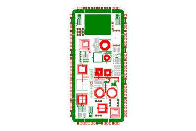 2021-02-Raptorh-Capability-IC-Design.jpg