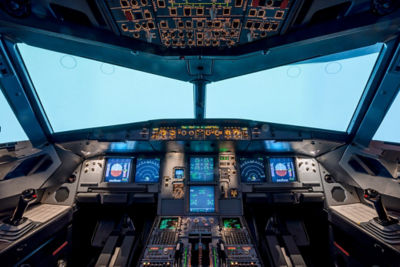 Ansys 2021 R2: Embedded Software Solutions for Aerospace & Defense