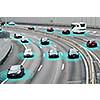 2021-02-scade-vision-app.jpg