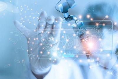 2021-02-virtual-human-laboratory.jpg