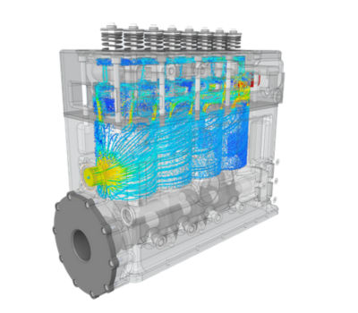 2021-03-ansys-discovery-webinar.png