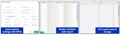 5g mm wave filters projectmanagement