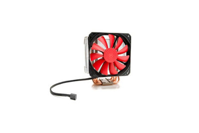 blog cfd thermal network fan