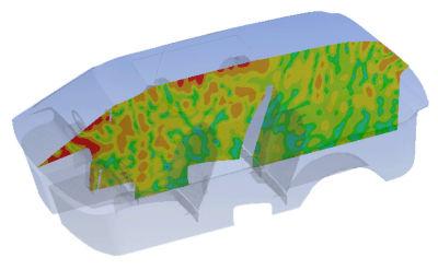 ansys blog automotive noise design