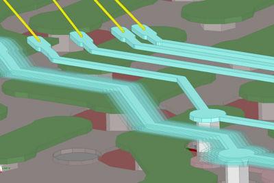 2021-03-q3d-extractor-capabilities-4.jpg