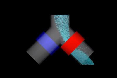 2021-05-ansys-rocky-em-coupling.jpg