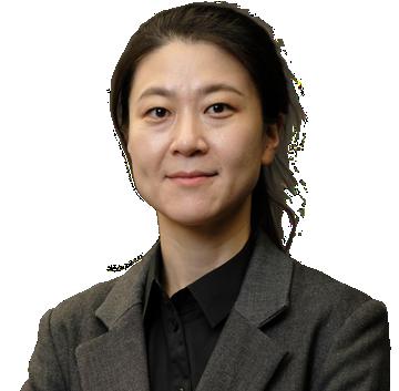 Eunhee Kim