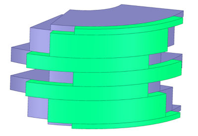 Ansys 2021 R2: Ansys Maxwell Update